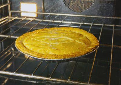 salmon-pie-img4