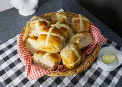 hot-cross-bun-img11