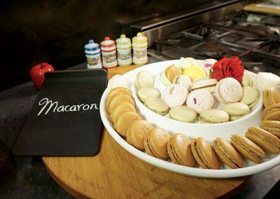 macaron-img1