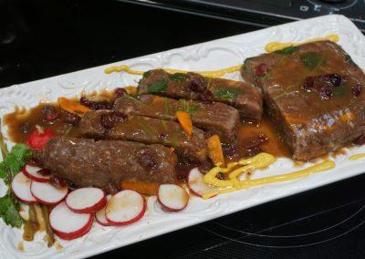 beef-aspic-13