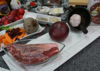 beef-aspic-2