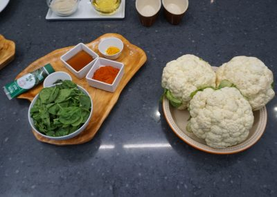 recipe-cauliflower-1