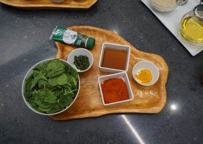 recipe-cauliflower-4