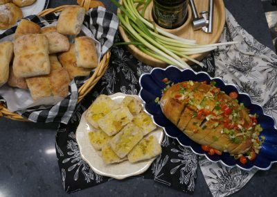 recipe-holy-family-20