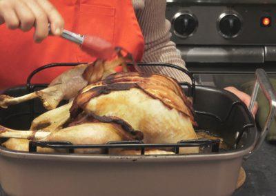 turkey-15