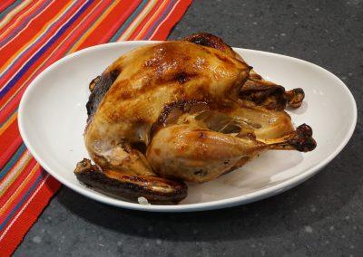 turkey-17